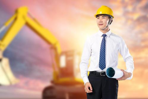 2020年安徽省一级房建挂靠多少钱一年?