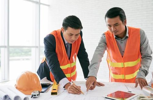 2020年一级房建建造师挂靠价格是多少?