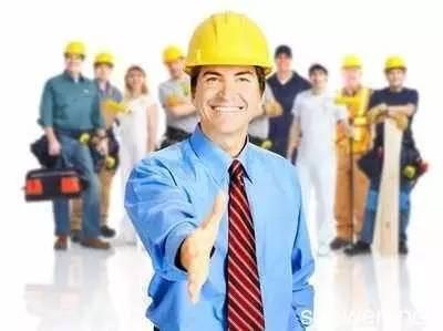 四川省一级房建挂靠一年多少钱?可以挂吗?