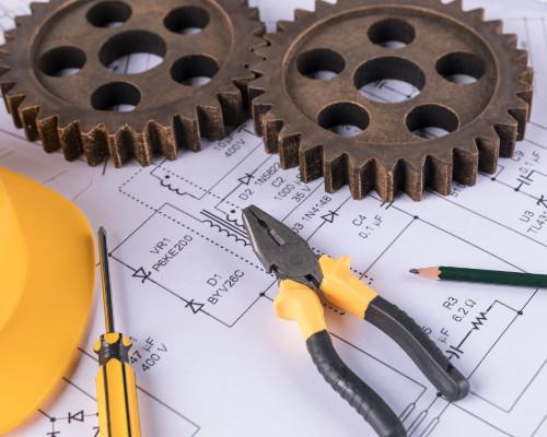 2020年山西一级房建一个月挣多少钱?
