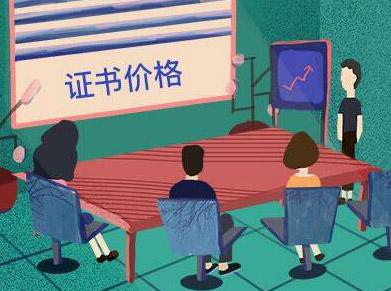 2020年天津市一级房建挂靠多少钱一年?