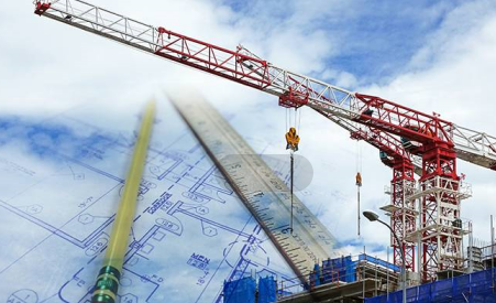 2020年江西省一级房建建造师挂资质价格是多少?