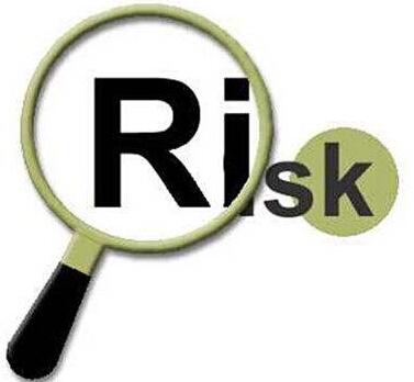 2020年一级建造师挂靠存在哪些风险?挂靠是否还能继续?