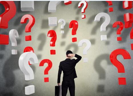取消造价资质审批后  造价工程师的前景是否有影响?
