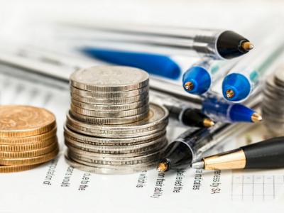 2020年注册会计师一个月工资多少?