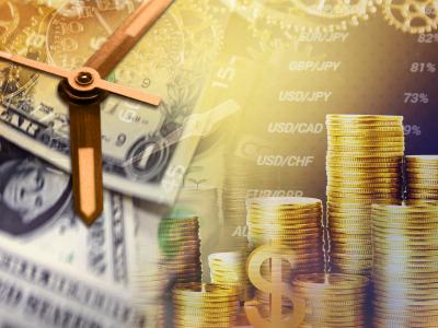 2020年安徽造价工程师挂证多少钱?