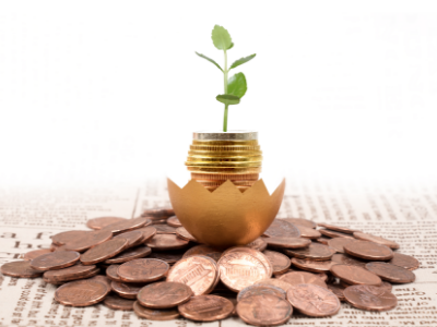 2020年注册电气工程师含金量有多高?