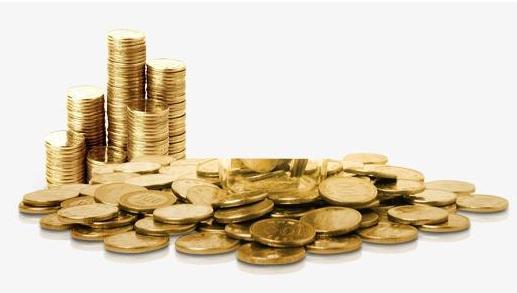 造价工程师挂靠一年多少钱?与全职薪资差距可大?