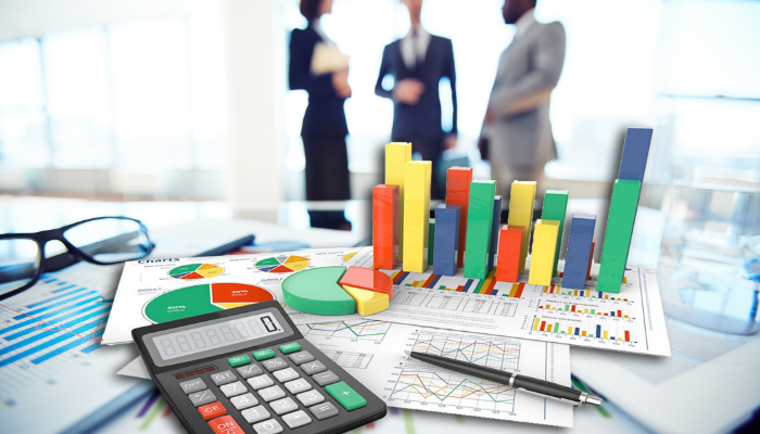 苏州:调整评标入围方法、投标保证金方式等!