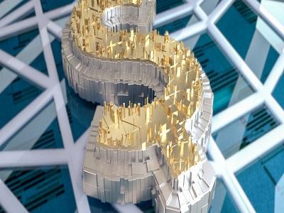 2020年一级市政挂资质多少钱?