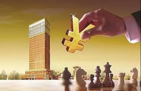 2020年浙江市政一建挂靠多少钱?