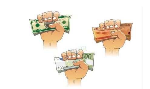2020年一建挂资质多少钱一年?