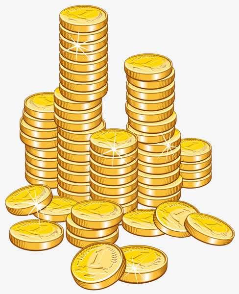 2020年安徽省二建挂靠多少钱一年?价格是不是很高?