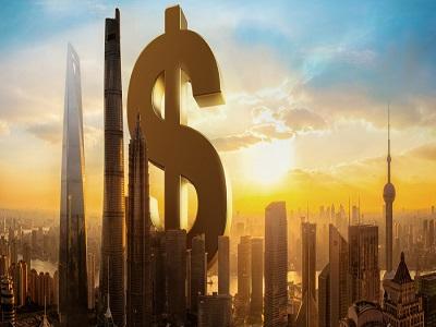 最新二级建造师山西挂靠多钱?