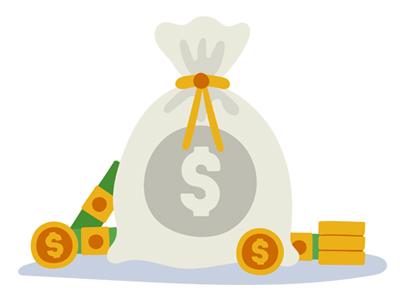 2020年北京市高级经济师挂靠费是多少?