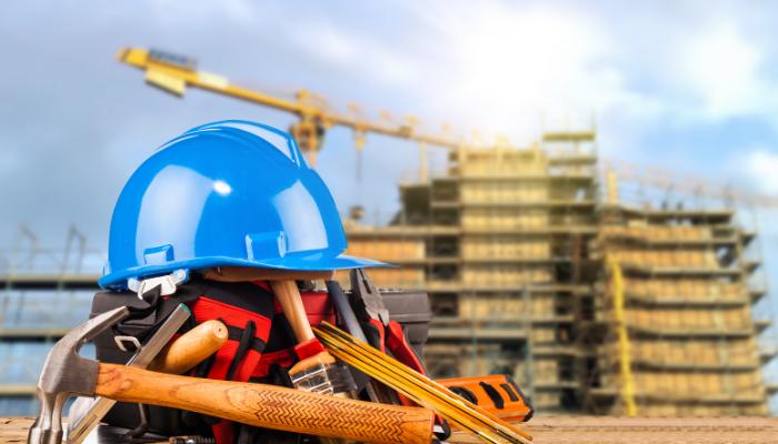 重庆到2025年所有工程项目将采用数字化建造模式!