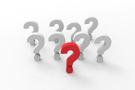 注册电气工程师12个热点问题答疑