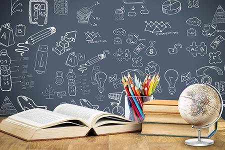 电气工程师备考5大学习方法分享!