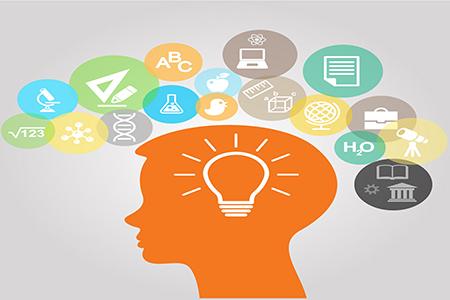 2020年电气工程师考试选题题答题技巧分享!