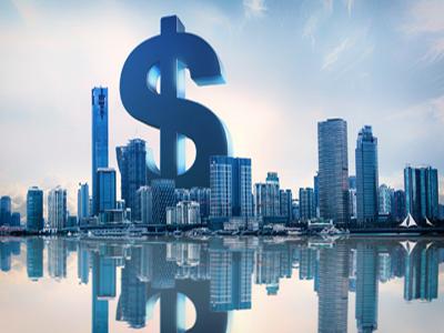 南京电气工程师挂靠多少钱一年?