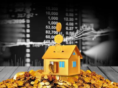 2020建筑行业哪些证书价格最高?考证必看!
