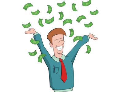 2021年安徽省人力资源管理师证书能挂靠吗?市场价格是多少?