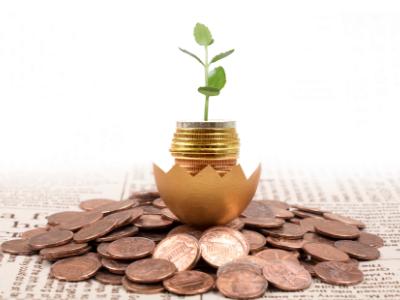 2021年上海市人力资源管理师证书市场定价是多少?行情揭晓!