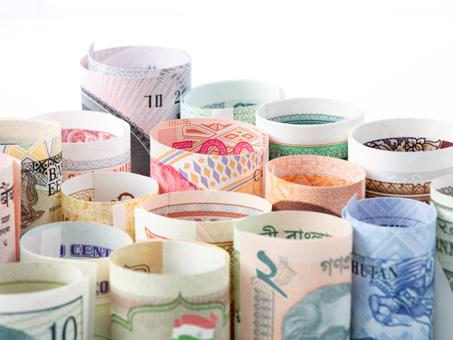 2021年上海市项目管理师证书市场价格怎么样?数据追踪!