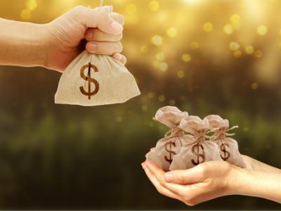 2021年山西省注册结构工程师证书价格怎么样?数据公布!