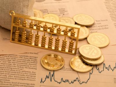 2021年青海省注册咨询师证书挂靠费用有多少?市场了解!