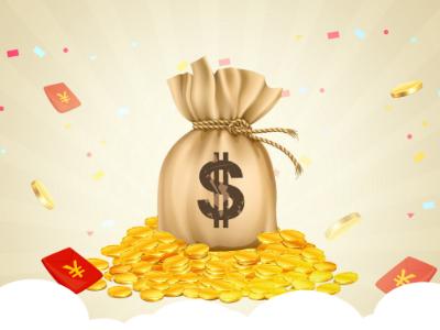 2021年广东省电气工程师证书挂靠能有多少钱?数据公布!