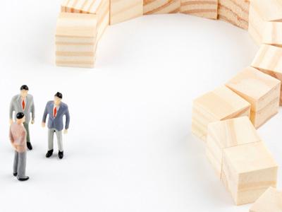 二级建造师哪个专业最难考?2021年考情预测!