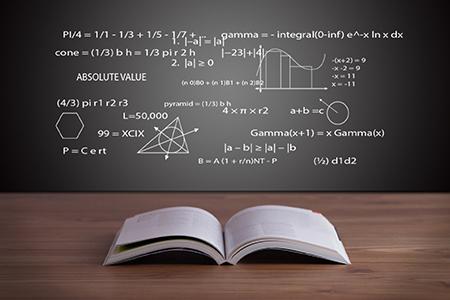 2021二级造价师考试复习时应该注意哪些问题?